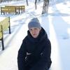 Татьяна, 49, г.Амурск