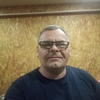 Григорийй, 47, г.Саратов