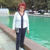 людмила, 63, г.Саяногорск