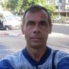 Cергей, 66, г.Щёлкино