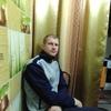 Денис, 27, г.Челябинск