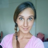 Оксана, 29, г.Санкт-Петербург