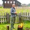 егор, 58, г.Вологда