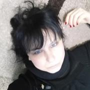 Елена, 43, г.Кропивницкий