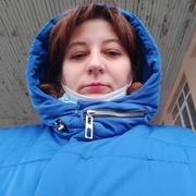 Татьяна 46 Томск