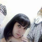 Айсель, 26, г.Шушенское