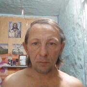 Виталий ВВ 30 Минусинск