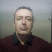 Олег 49 Курахово