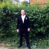 Андрей, 31 год, Дева, Тула