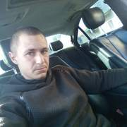 Сергей 22 Волгоград