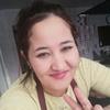 Malika, 36, Жалал Абад