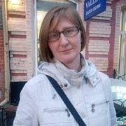 Наталия 36 лет (Лев) Челябинск