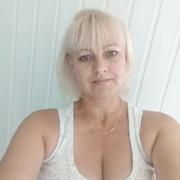 Наташа, 45, г.Пенза