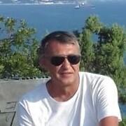 владимир кожухов, 65 лет, Рыбы
