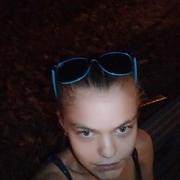 алена, 20, г.Полтава