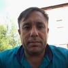 Sanjar, 47, г.Бодайбо