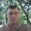Віктор, 42, г.Верховина