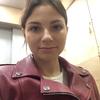 Екатерина, 28, г.Архангельск