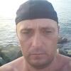 Геннадий, 45, г.Днепр