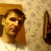 Lexa, 35, г.Городище (Пензенская обл.)