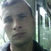 Игорь 31 Херсон