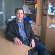 Сергей 48 Белая Церковь