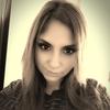 Alina, 28, г.Ашхабад