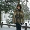 Елена, 48, г.Смоленск