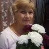 Екатерина, 60, г.Евпатория