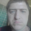 Kolya, 30, Бахмут