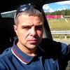 Макс, 39, г.Звенигород