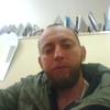 Макс, 33, г.Караганда