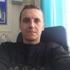 Максим, 28, г.Шатура