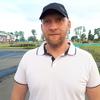 Михаил, 39, г.Кострома