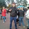 Стніслав, 25, Умань