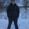 АНТОН, 28, г.Купавна