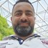 Bchara Nakad, 40, г.Бейрут