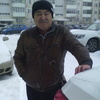 Семухин Сергей Яковле, 63, г.Тобольск