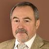 Алекс, 57, г.Калуга