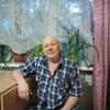 сергей, 66, г.Архангельск