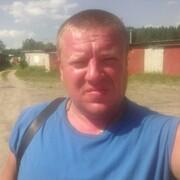 дмитрий, 44, г.Унеча