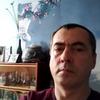 Володимир, 47, г.Черкассы