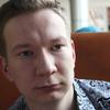 Денис, 29, г.Юрга