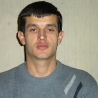 Мади, 36 лет, Стрелец, Ташкент