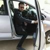 chirag pandey, 31, г.Дели