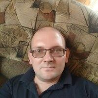 Вячеслав, 38 лет, Лев, Киров