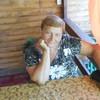 Любовь, 59, г.Кувшиново