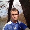 alexei, 27, г.Дубоссары