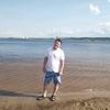 Юрий, 30, г.Тында