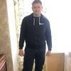 юрий, 26, г.Серпухов